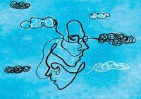 """Промоција на """"Замислување на мирот"""" на Вим Вендерс и Мери Зурназии"""