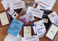 СВЛ Конкурс 2020: Наградени есеи